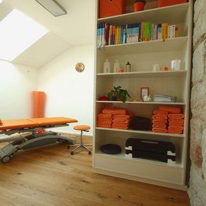 Möbel Kratz Höchstadt höchstadt an der aisch digitaler ortsplan